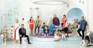 Modern Family Season 10: Cancelled or Renewed? ABC Status (Release Date)