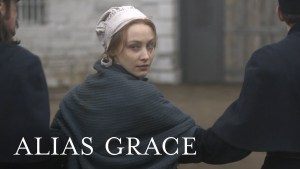 Alias Grace Season 2 On Netflix: Cancelled or Renewed Status (Release Date)