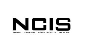 NCIS Season 16 Or Cancelled? CBS TV Show Status (Release Date)