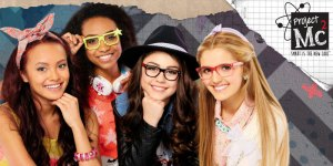 Project Mc2 Season 6 On Netflix? Cancelled or Renewed Status, Release Date