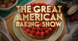 The Great American Baking Show Renewal