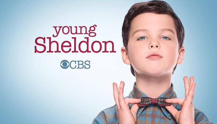 young Sheldon Cancelled Or Season 2? CBS Status (Release Date)
