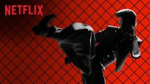 Blazing Transfer Students Cancelled or Season 2 Renewed? Netflix Status & Release