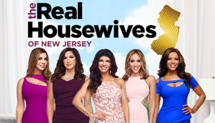 The Real Housewives of New Jersey Season 9 On Lifetime: Cancelled or Renewed?
