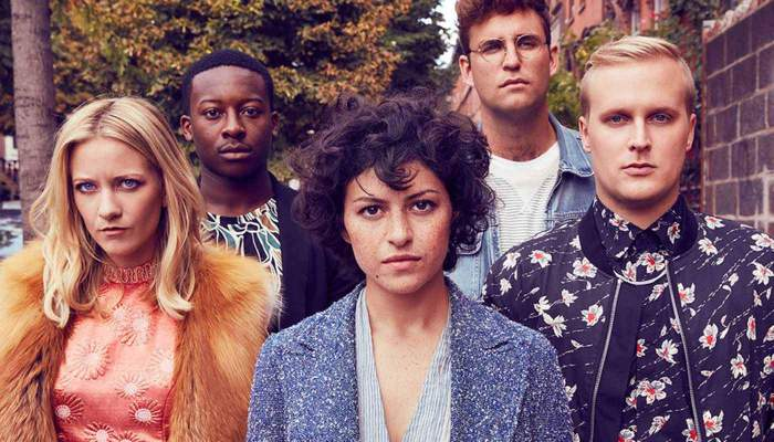 Search Party Season 3 On TBS: Cancelled or Renewed? (Release Date)