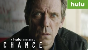 Chance Season 3 On Hulu: Cancelled or Renewed Status (Release Date)