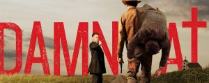 Damnation Cancelled or Season 2 On USA Network? Status, Release Date
