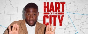 Kevin Hart Presents: Hart of the City Season 3 On Comedy Central: Cancelled or Renewed?