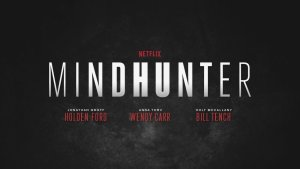 MIndhunter Cancelled?