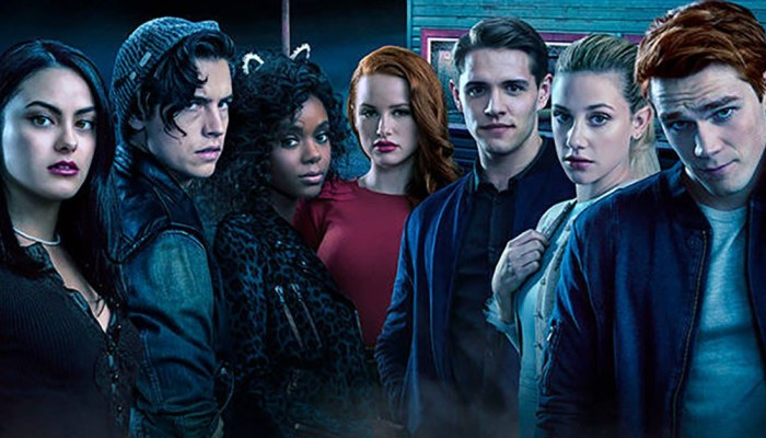 Riverdale Season 3 On The CW: Cancelled or Renewed Status (Release Date)
