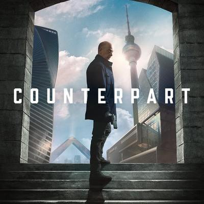 Counterpart Cancelled