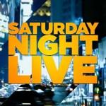 Saturday Night Live Renewed/Cancelled