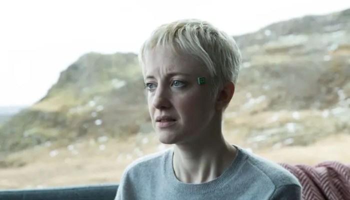 Black Mirror Animated Spinoff, Season 5 on Netflix