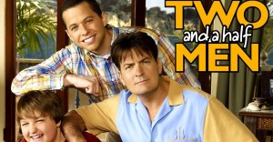 Two and a Half Men Nick at Nite