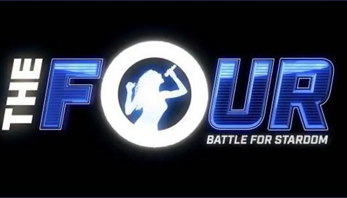 The Four Season 2: Fox Renewal Status & Release Date