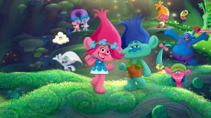 Trolls: The Beat Goes On! Season 2: Netflix Renewal Status, Release Date