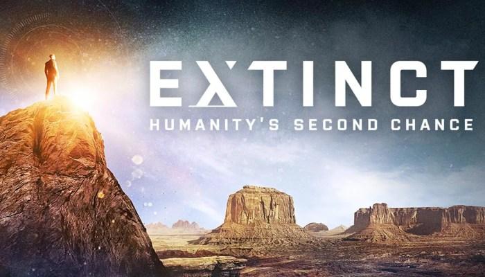Extinct Season 2: BYUtv Renewal Status & Release Date