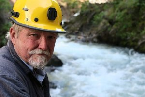 Gold Rush: White Water Season 2: Discovery Renewal Status, Release Date