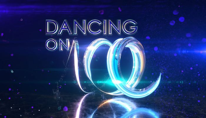 Dancing On Ice Renewal