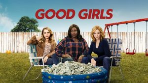 Good Girls Season 2: NBC Renewal Status, Premiere Date