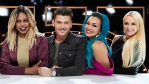 Glam Masters Season 2: Lifetime Renewal Status, Premiere Date