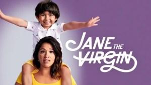 TV Show Premiere Dates 2018: Complete Guide