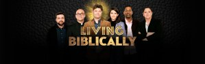 Living Biblically Season 2 On CBS: Cancelled or Renewed Status, PremiereDate