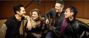 The Voice Season 15: NBC Cancel/Renewal Status, Release Date