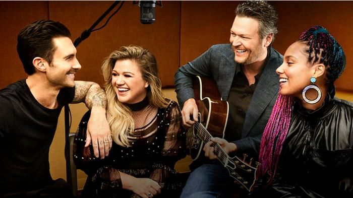 The Voice Season 15: NBC Cancel/Renewal Status, Release Date