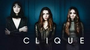 Clique Renewed