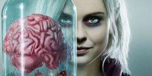 iZombie Season 5 On The CW: Cancelled or Renewed Status, Release Date