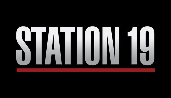 Station 19 Cancelled or Renewed on ABC?