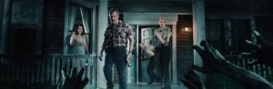 Stan Against Evil Season 3 Renewal