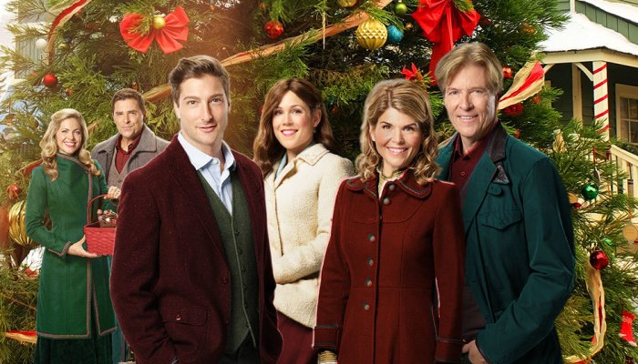 When Calls The Heart Season 6: Hallmark Renewal Status, Release Date