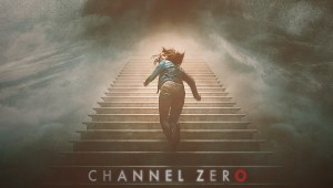 Channel Zero Season 5 Renewed