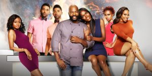 Hustle & Soul Season 3 On WE tv: Cancelled or Renewed, Premiere Date