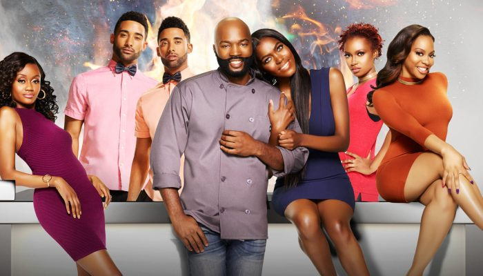 Hustle & Soul Season 3 On WE tv: Cancelled or Renewed, Premiere Date