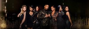 Love & Hip Hop: Atlanta Season 8 On VH1: Cancelled or Renewed Status (Premiere Date)