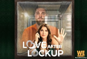 Love After Lockup Renewal