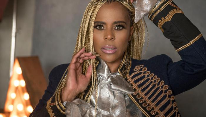 Laurieann Gibson: Beyond the Spotlight Season 2: Cancelled or Renewed Status