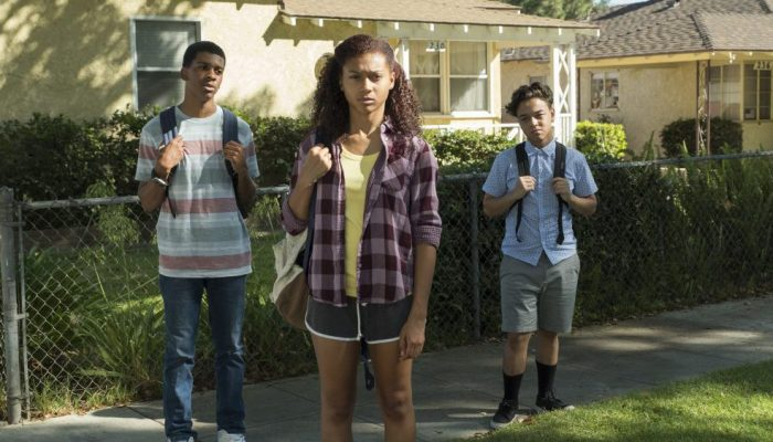 On My Block Season 2 On Netflix: Cancelled or Renewed Status, Premiere Date