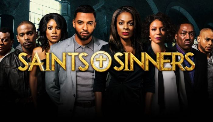 Saints & Sinners Season 4 On Bounce TV: Cancelled or Renewed, Release Date