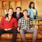 Champions Season 2 On NBC: Cancelled or Renewed Status, Release Date