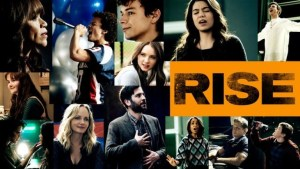 Rise Season 2 On NBC: Cancelled or Renewed Status, Premiere Date