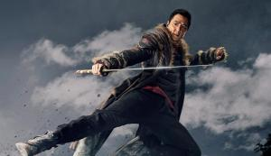 Into The Badlands Season 4 On AMC: Cancelled or Renewed Status, Premiere Date