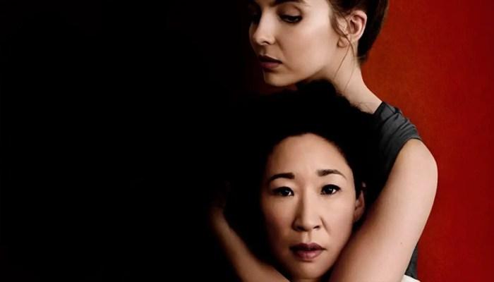 Killing Eve Season 2 On BBC America: Cancelled or Renewed, Premiere Date