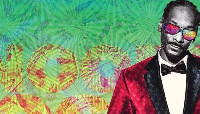 Snoop Dogg Presents The Joker's Wild Season 3: TBS Renewal Status, Premiere Date