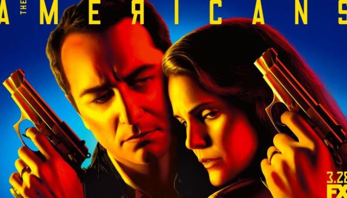 The Americans Season 7 On FX: Cancelled or Renewed Status, Premiere Date
