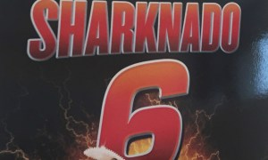 Sharknado 6 Renewal Syfy Final