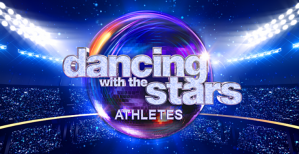 Dancing with the Stars Athletes Renewed